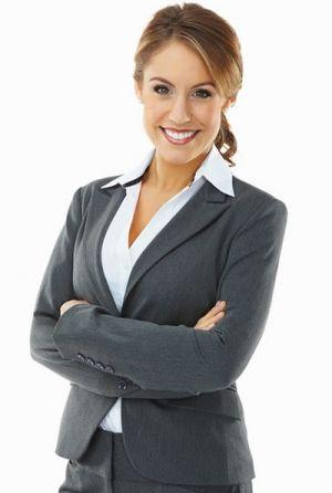 7-confident-woman