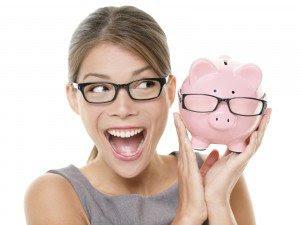 Bonus-money-piggy-bank-savings-300x225