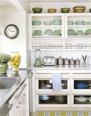Cabinets-kitchen-de-8946851