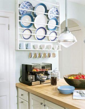 Detail-kitchen-rack-mkovr0905-de-72576887