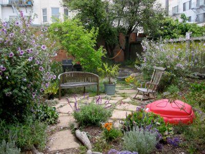Garden-design-ideas-cheap