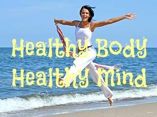 Healthy-body-woman-on-beach