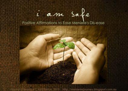 I-am-safe-blog