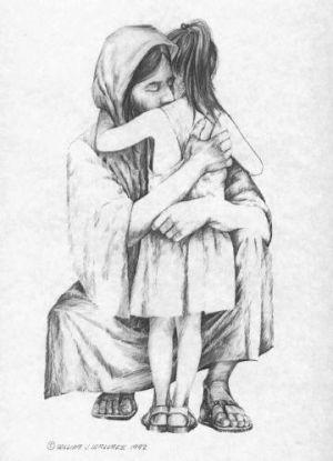 Jesus-christ-hugging-girl-2