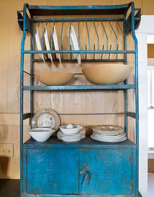 Kitchen12 Platecabinet Lowres-de-77063151-40914331
