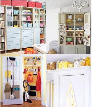 Organized-house1