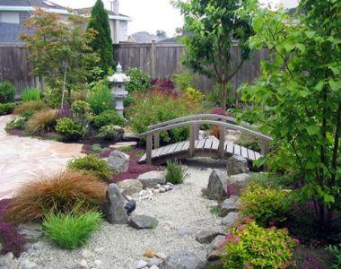Philosophic-zen-garden-designs-23