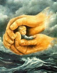 Safe-in-the-hands-of-god