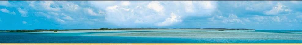 Wide Pics Oceanisland