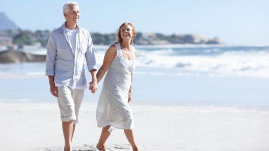 Worry Free Retirment