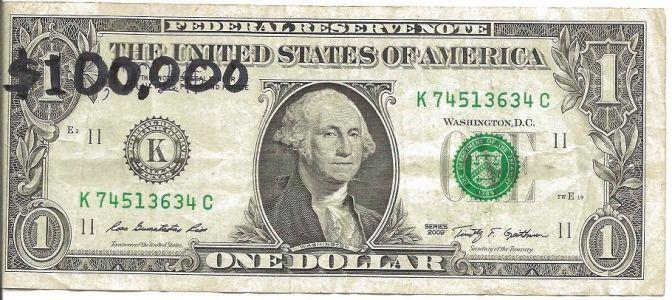 100000-bill