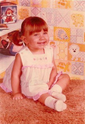 1977-09-13-me