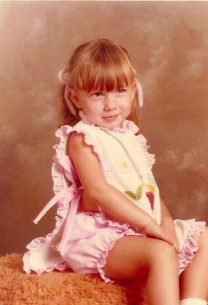 1978-07-me
