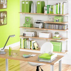 Organized-home-11