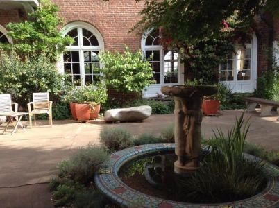 Sfzc-courtyard